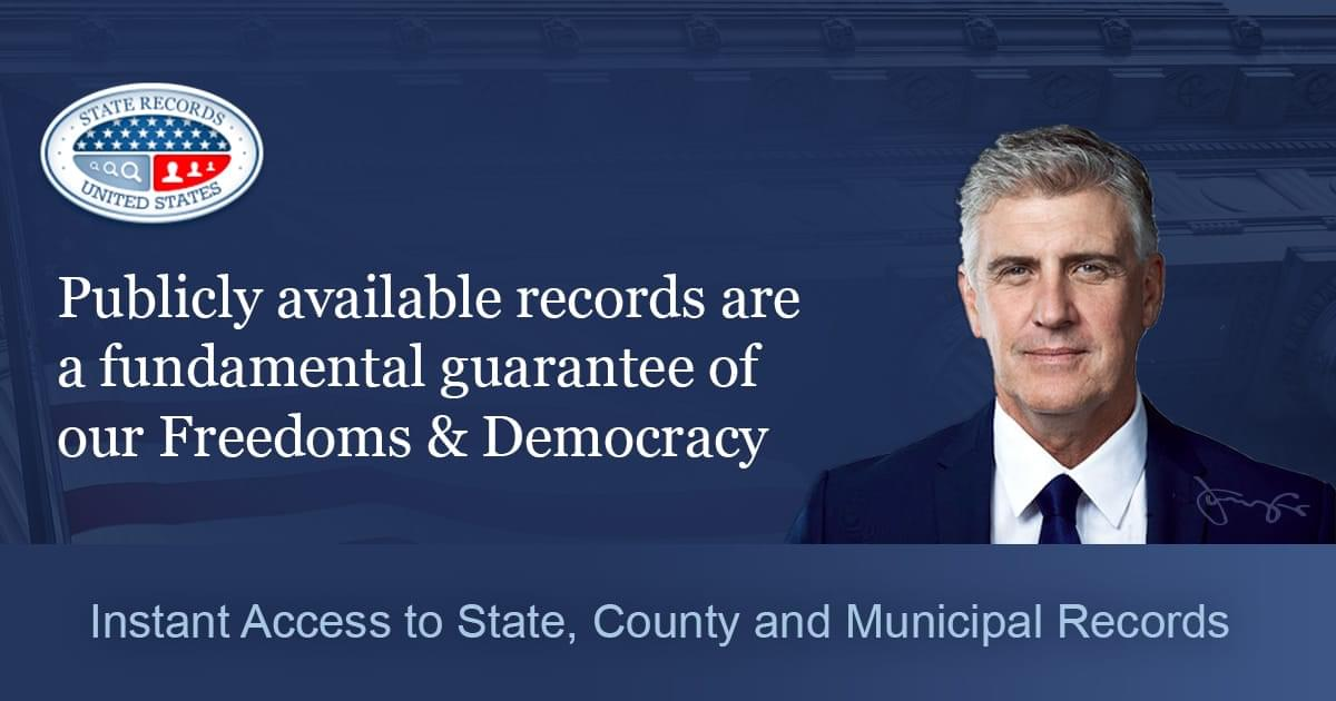 lake county illinois sex offender registry
